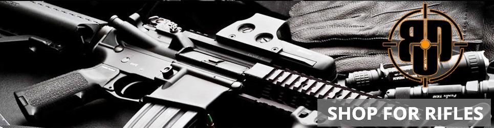 Big Daddy Unlimited Guns - Shop for Rifles