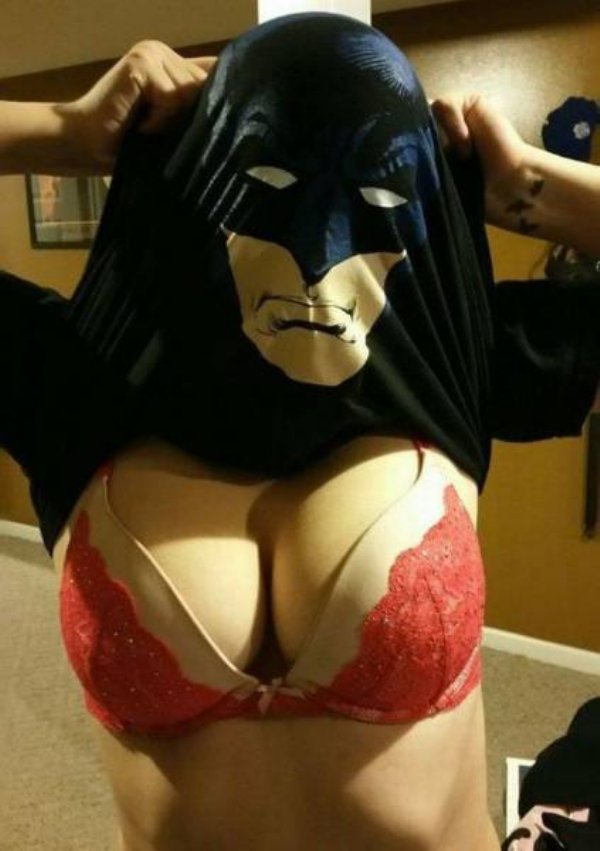 Busty Superheroines hottest cosplay boobs bouncing - Wonder Woman - Power Girl - Scarlet Witch - American Maid - Black Widow - Harley Quinn - She Hulk - Supergirl - Catwoman -and -others