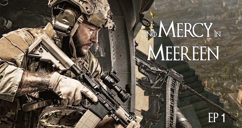 No Mercy in Meereen - Tactical Tyrion - Episode 1