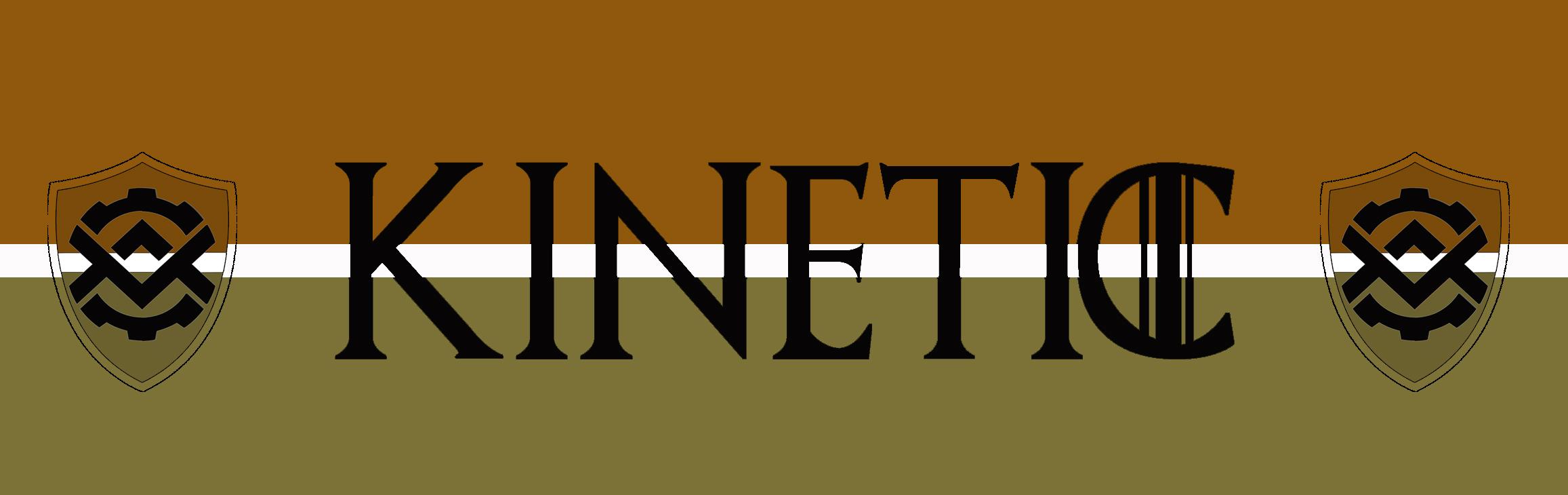 House Kinetic - Kinetic Development Group