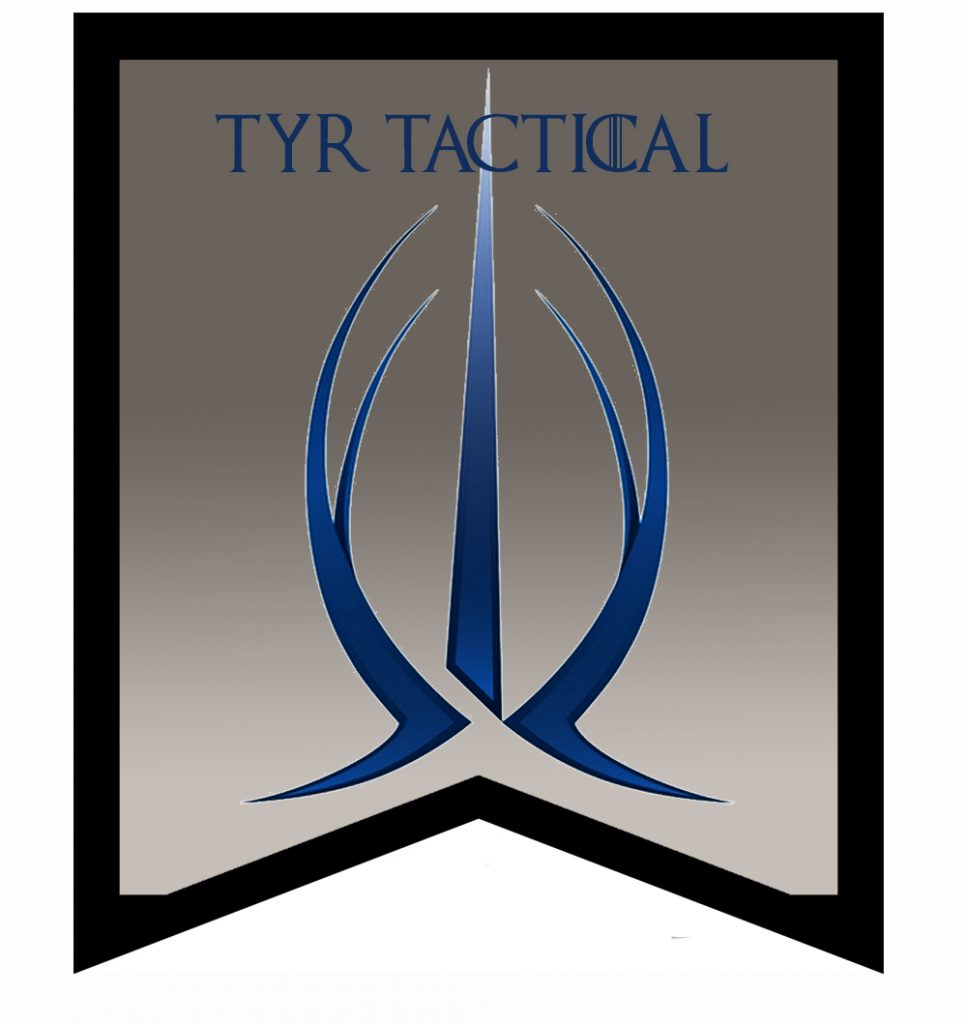 "Tyr Tactical supports the Tactical Buyers Club, aka the ""House Morningwood Bazaar"" with discounts and special purchase opportunities."