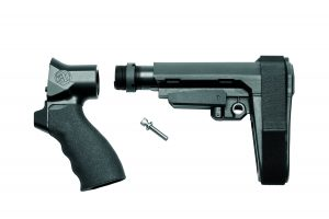SB Tactical TAC13-SBA3 Stabilizing Brace Kit.