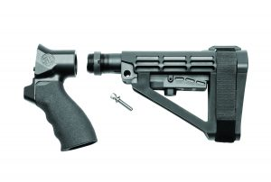 SB Tactical TAC13-SBA4 Stabilizing Brace Kit.