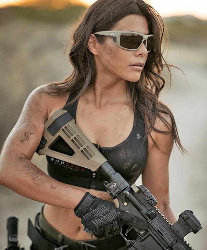 SB Tactical by @rc_tactical and @aleshabush.