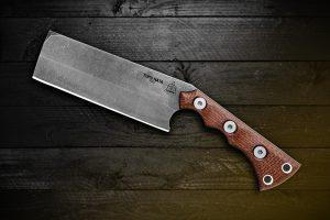 TOPS Knives - Nata