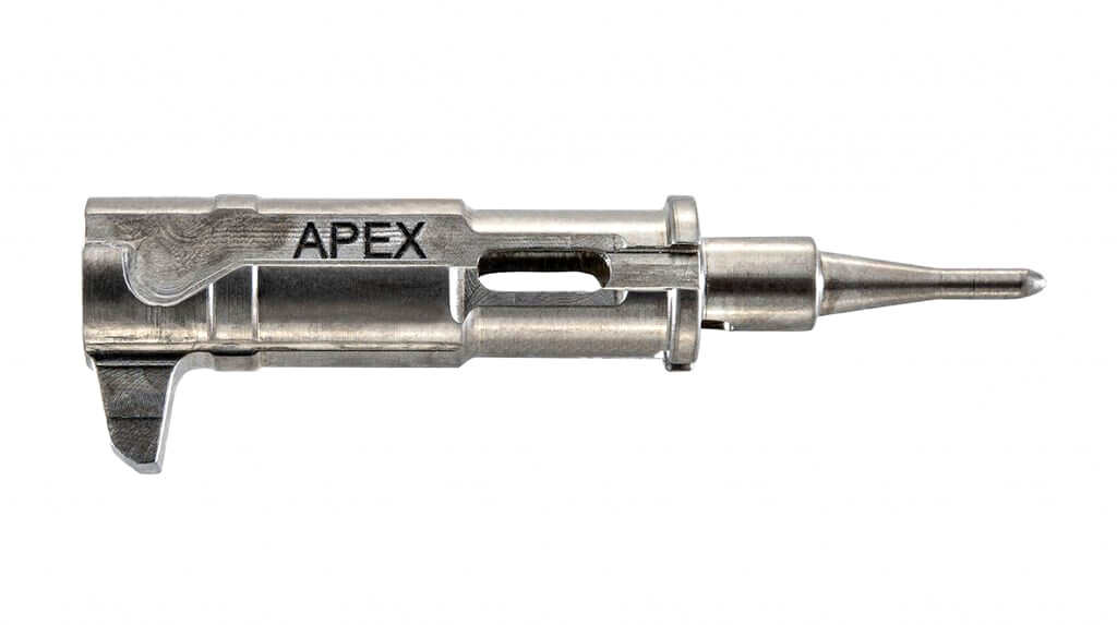 Apex Tactical Heavy-Duty Striker for FN.